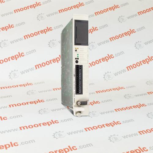 Siemens 6ES7455-0VS00-0AE0 12 Months Warranty