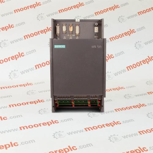 Siemens Simatic 6ES7455-1VS00-0AE0 NEW!!!