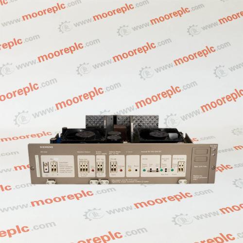 ** NEW IN SEALED BOX ** 6ES7468-3AH50-0AA0 Siemens/6ES7468 3AH50 0AA0