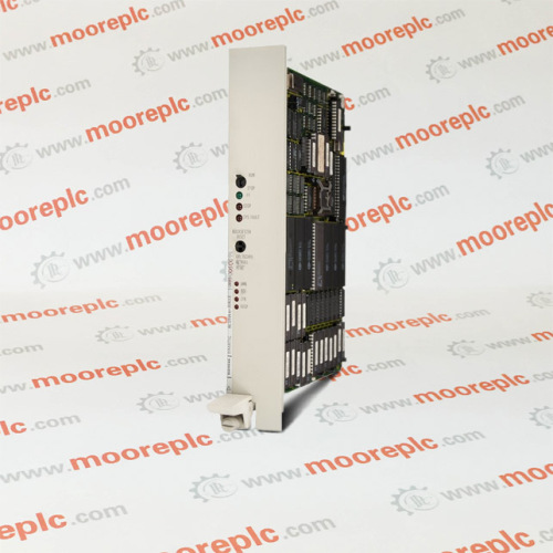 Siemens 6ES7468-3BB50-0AA0 Simatic DP Electronics Module