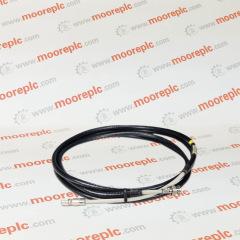 Siemens PLC 6ES7490-0AB00-0AA0 NEW
