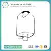 Chemical FIBC Jumbo Bulk Ton Bag with 2 Point Lift