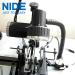 vacuum cleaner motor armature rotor dynamic balancing machine