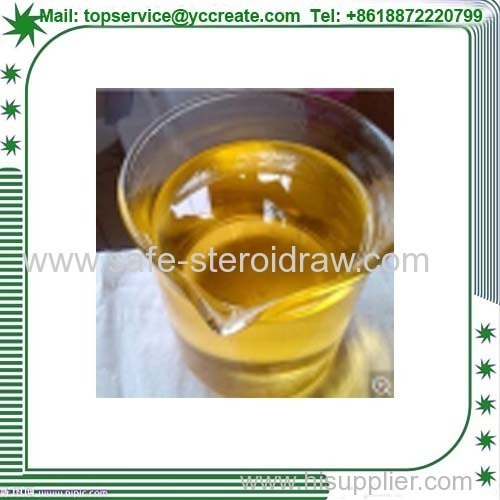 Tbol 4-chlo Steroid Increase Muscle Mass Anabolic Steroid Tbol