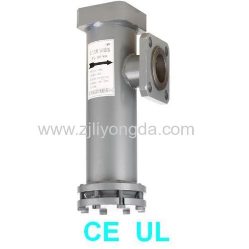 High Quality Suction Filter