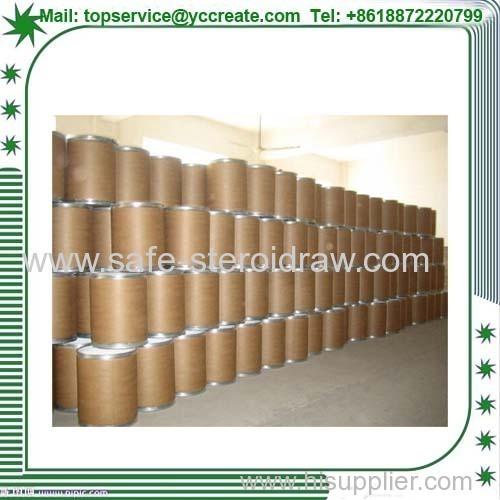 Diclofenac Sodium Antipyretic Analgesia