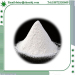 Nootropic 20Mesh Powder Choline Bitartrate Nutritional Supplement CAS:87-67-2