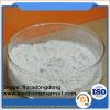 Pharmaceutical Grade Antihypertensive Vasodilator Minoxidil for Hair growth CAS: 38304-91-5