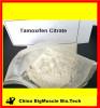 Factory Price 99% Purity Tamoxifen Citrate powder/Nolvadex (54965-24-1) for Anti Estrogen