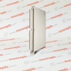 Siemens PLC 6ES7492-2XL00-0AA0 NEW