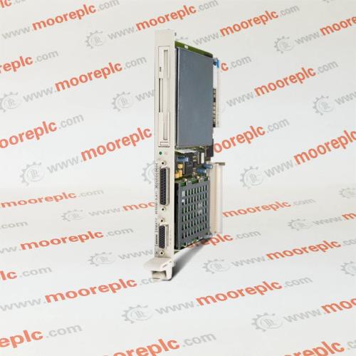 Siemens 6SE6440-2UC12-5AA1 New 6SE 64402 UC 125 AA1 Fast Shipping