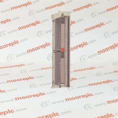 1 PC New Siemens 6ES74OO-OHRO2-4ABO Digital Module In Box