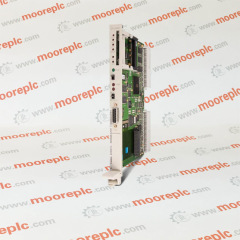 Siemens PLC 6ES7833-1CC01-0YA5 FREE EXPEDITED SHIPPING 6ES7833 1CC01 0YA5 NEW