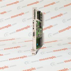 Siemens PLC 6ES7833-1CC01-0YA5 FREE EXPEDITED SHIPPING 6ES7833 1CC01 0YA5 NEW