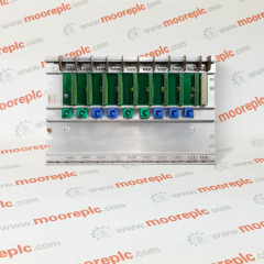 Siemens Simatic 6ES7963-3AA10-0AA0 Power Supply NEW