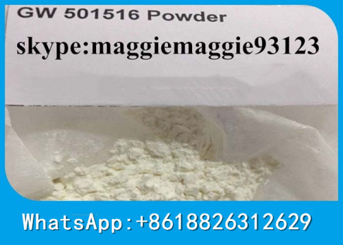 High Pure Injectable Peptide Angiotensin for Improving Blood Pressure
