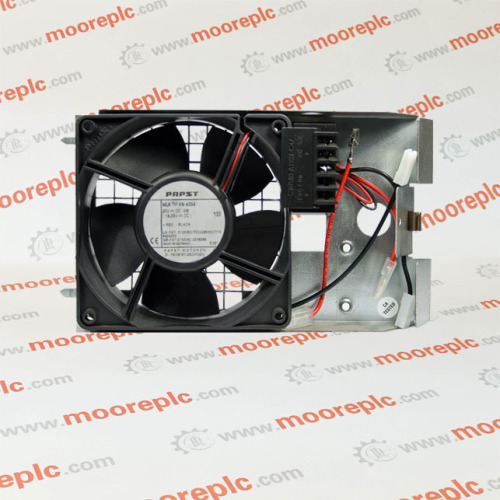 Siemens 6ES7963-1AA10-0AA0 SIMATIC CPU