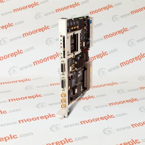 Siemens 6ES7952-0AF00-0AA0 Free Delivery