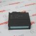 NEW Siemens 6SE6 440-2UC17-5AA1 Micromaster 440 AC Drive 6SE6440-2UC17-5AA1