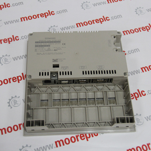 SIEMENS MICROMASTER 440 VFD - 1.5kW 2HP - Single Phase Supply 6SE6440-2UC31-8EA1