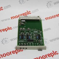SIEMENS MICROMASTER 440 INVERTER 6SE6440-2UD33-0EA1