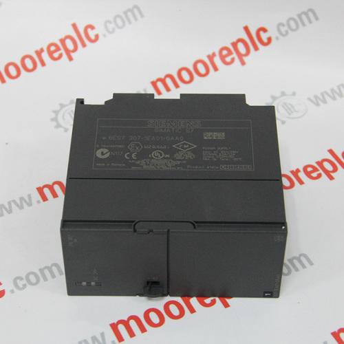NEW SIEMENS 6SE6440-2UD33-0EB1 MICROMASTER 440 INVERTER W