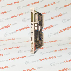SIEMENS MICROMASTER 440 VFD - 1.5kW 2HP - Single Phase Supply 6SE6440-2UD34-5FB1