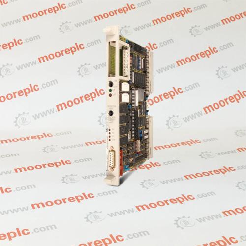 NEW SIEMENS 6SE6440-2UD37-5FA1 6SE6440 2UD37 5FA1 Micromaster Drive 480VAC 100HP