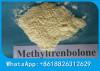 Potent Tren Steroid Oral Steroids Bodybuilding Metribolone