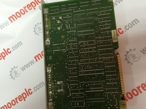 Honeywell redundancy module TK-PRR021 NEW
