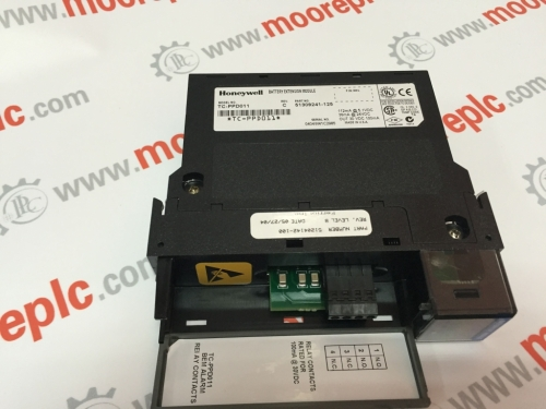 HONEYWELL 51305348-100 H G model PDSIS12 DIGITAL INPUT PLC CONTROL BOARD