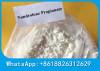 Nandrolone Propionate Fast Muscle Gain Steroids CAS 7207-92-3 Testobolin