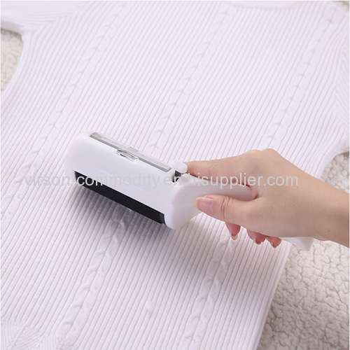 Professional Portable Removable Lint Roller Of Carpet Cleaning Tools
