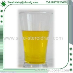 Steroid Injection Oil Masteron 200 (Drostanolone Propionate) 200mg/ml