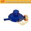Home Appliance Gas Regulator For Kenya With Good Price