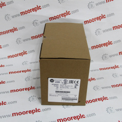 1756-EN2T | Allen Bradley | ControlLogix Ethernet Communication Module