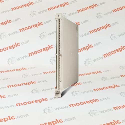 6AV6545-0CC10-0AX0 Siemens OPERATOR INTERFACE New ** Factory Seal **