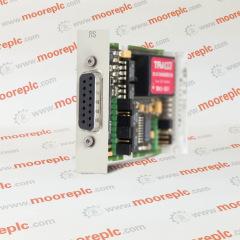 100% New Siemens 6AV2 123-2GB03-0AX0 IN BOX 6AV2123-2GB03-0AX0