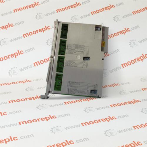 100% New Siemens 6AV2 123-2JB03-0AX0 In Box 6AV2123-2JB03-0AX0