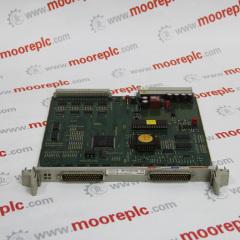 Siemens 6AV2124-1QC02-0AX0 NIB (6AV21241QC020AX 0) 6AV2 124-1QC02-0AX0