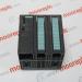 NEW For SIEMENS TD400C 6AV6640-0AA00-0AX0 Membrane Keypad TD 400C free shipping