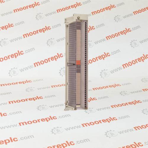 NEW sealed Box Siemens 6AV6 642-0AA11-0AX1 6AV6642-0AA11-0AX1 Panel TP177A
