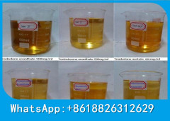 Natural Injectable Muscle Gain Steroids With Test Propionate