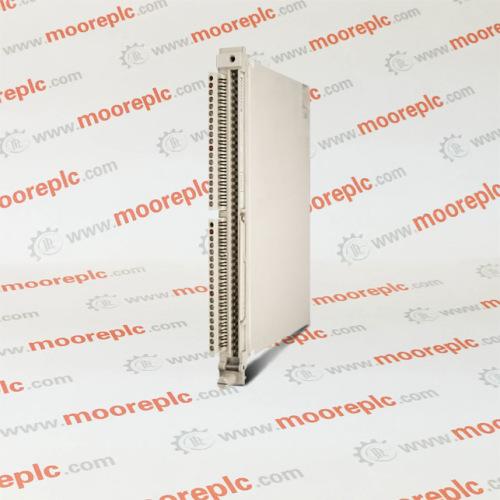 New Siemens 6AV6642-0EA01-3AX0 6AV6 642-0EA01-3AX0 SIMATIC MP177 Multi Panel