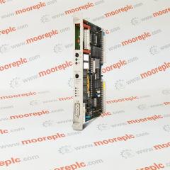 New Siemens 6AV6643-0AA01-1AX0 6AV6 643-0AA01-1AX0 SIMATIC TP277 Panel 6