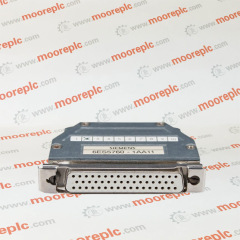 6AV6644-0AB01-2AX0 Siemens OPERATOR INTERFACE New ** Factory Seal **