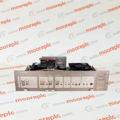 Siemens Basic Panel 6AV6647-0AA11-3AX0 NEW