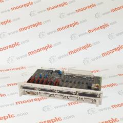 NEW Sealed Box Siemens 6AV6 647-0AB11-3AX0 6AV6647-0AB11-3AX0 One year warranty