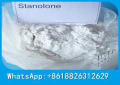 99% Min Muscle Gain Steroids Muscle Building Drostanolone Enanthate Hormone