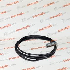 NEW 6av6647-0ah11-3ax0 6av6 647-0ah11-3ax0 Siemens Simatic HMI kp300 Basic Mono